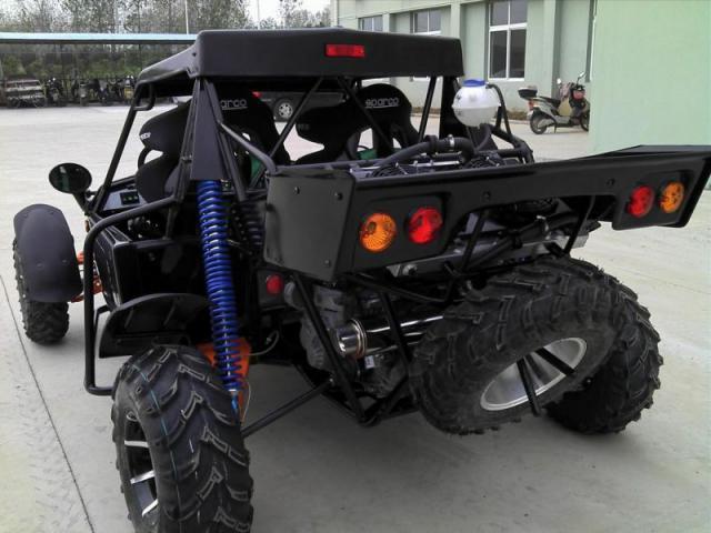 buggy monster buggy racer 1100cc efi 4x4 cee motos v hicules biriatou 64700 annonce. Black Bedroom Furniture Sets. Home Design Ideas