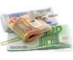 Annonce gratuite offre de prêt entre particulier en france
