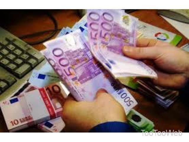 Offre de pr t entre particulier services emploi services bais 35680 - Pret outillage entre particulier ...