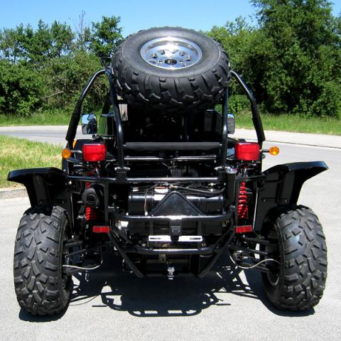 buggy 1100cc kinroad xt1100gk homologuer route 2 places motos v hicules biriatou 64700. Black Bedroom Furniture Sets. Home Design Ideas