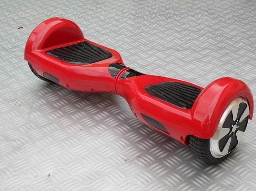 mini segway 2 roues 700w 36v jeux jouets loisirs belmont sur rance 12370 annonce. Black Bedroom Furniture Sets. Home Design Ideas