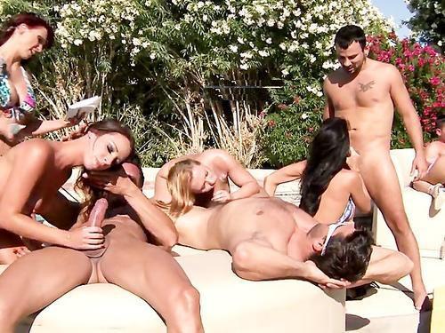 PornHubcom :: Film Porno Xxx - Film Porno Amateur, Film